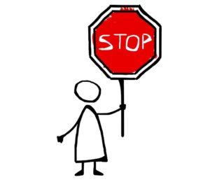 Stop met corrigeren kindercoach Comedi Coaching