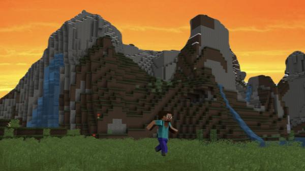 Online Gamen Minecraft Comedi Coaching Blog